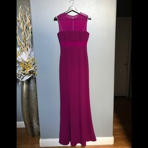 Narciso Rodriguez gown, NEW WITH TAGS!
